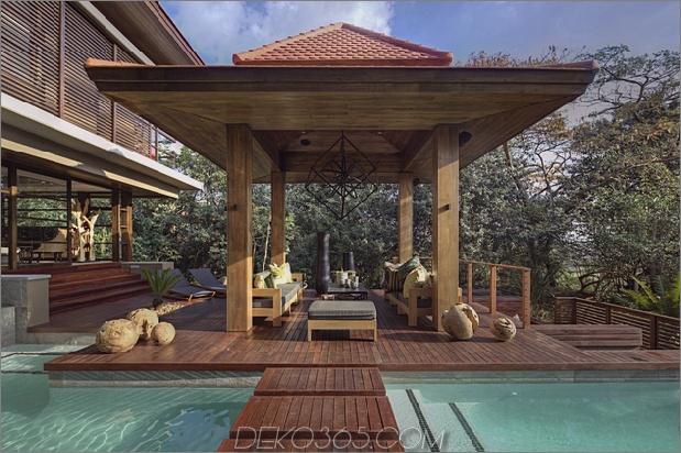 zen-home-japanisch-einflüsse-metropole-architects-7.jpg