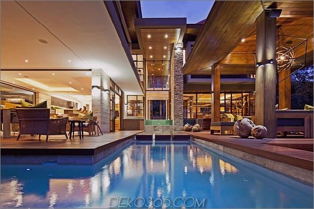 zen-home-japanisch-einflüsse-metropole-architects-8.jpg