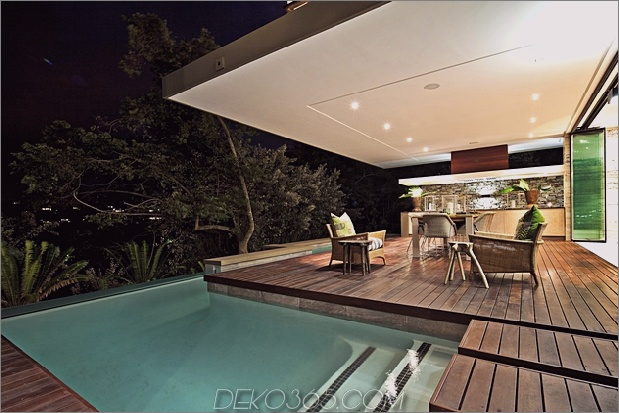 zen-home-japanisch-einflüsse-metropole-architects-9.jpg