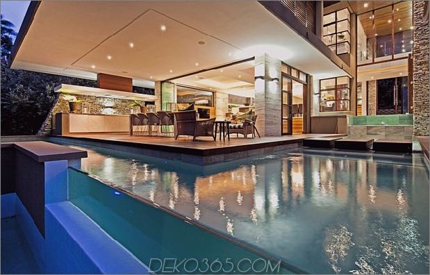 zen-home-japanisch-einflüsse-metropole-architects-10.jpg