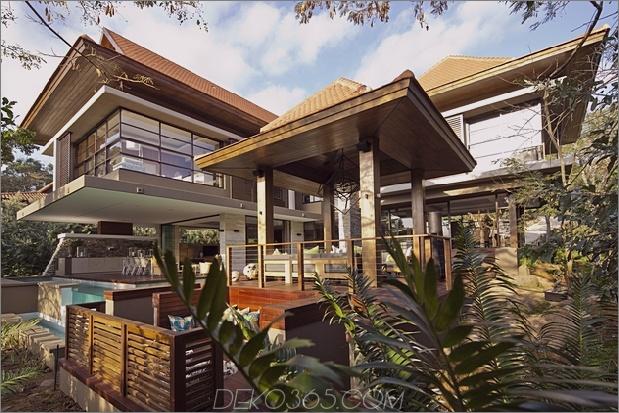 zen-home-japanisch-einflüsse-metropole-architects-12.jpg