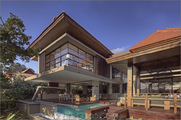 zen-home-japanisch-einflüsse-metropole-architects-13.jpg