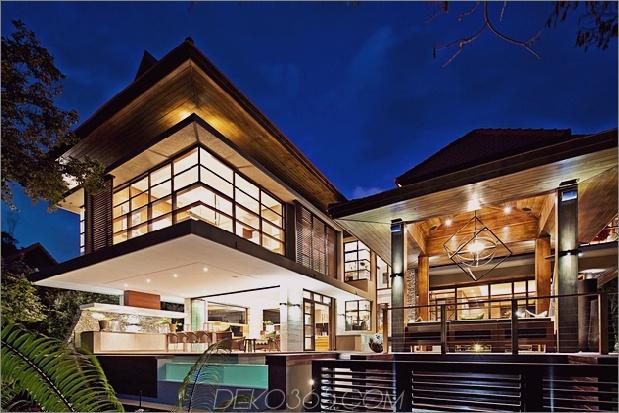 zen-home-japanisch-einflüsse-metropole-architects-14.jpg