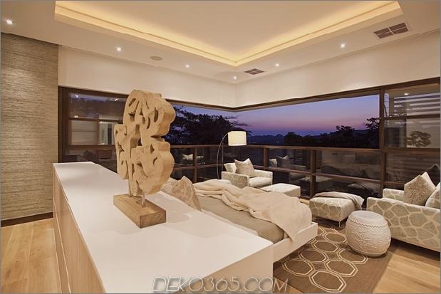 zen-home-japanisch-einflüsse-metropole-architects-15.jpg