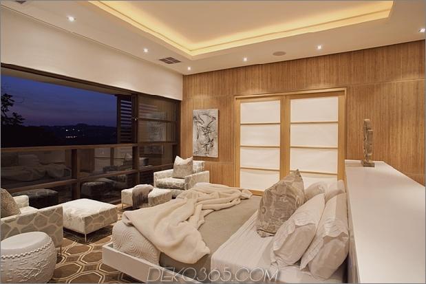 zen-home-japanisch-einflüsse-metropole-architects-17.jpg