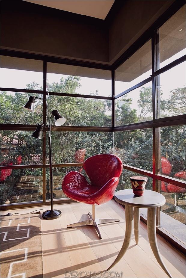 zen-home-japanisch-einflüsse-metropole-architects-19.jpg