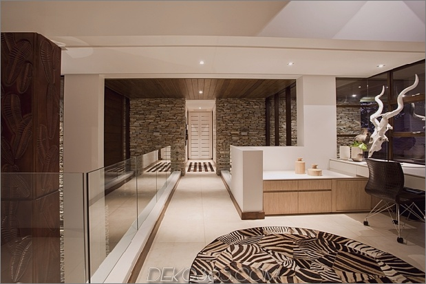 zen-home-japanisch-einflüsse-metropole-architects-20.jpg
