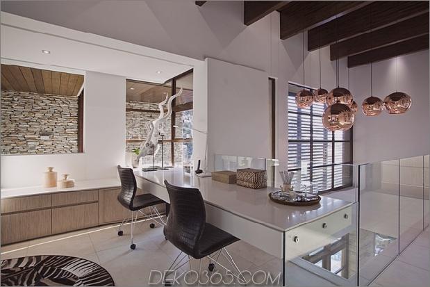zen-home-japanisch-einflüsse-metropole-architects-21.jpg