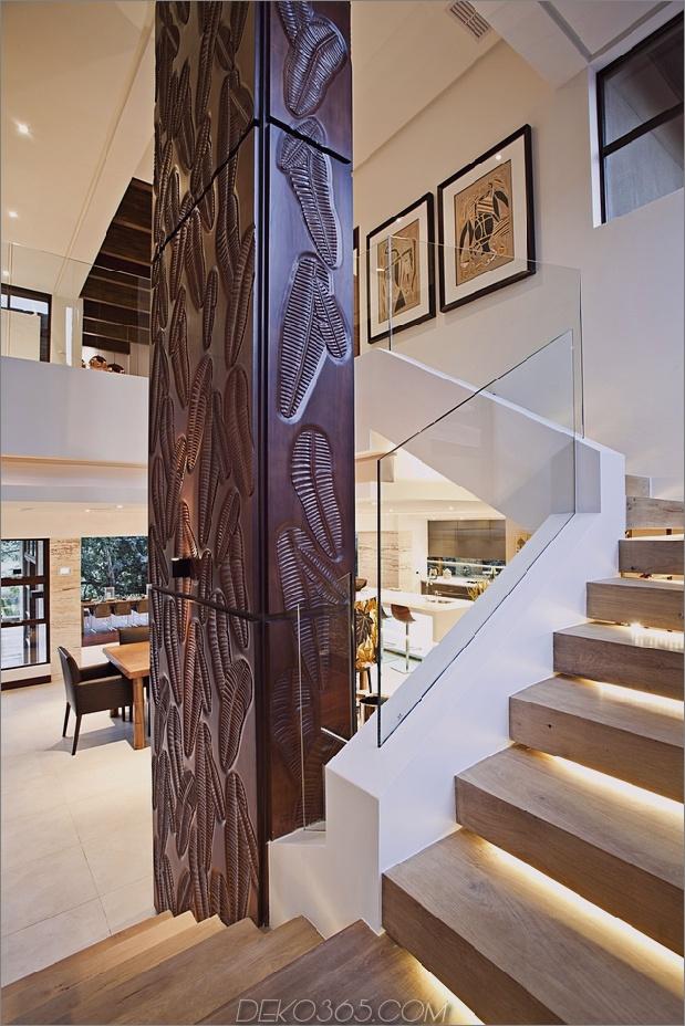 zen-home-japanisch-einflüsse-metropole-architects-22.jpg