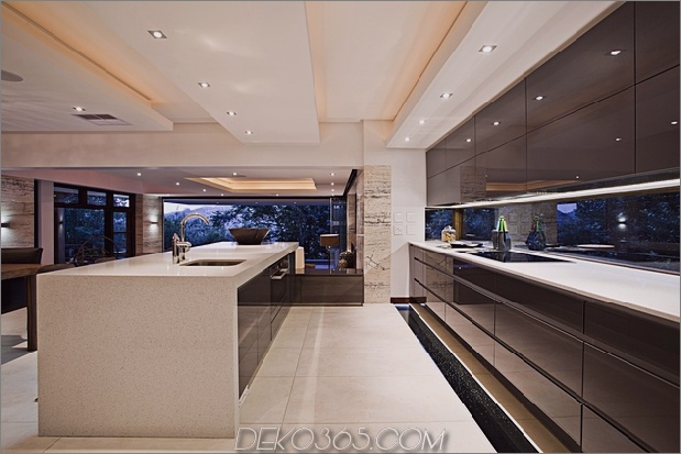 zen-home-japanisch-einflüsse-metropole-architects-25.jpg