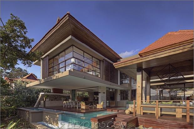 zen-home-japanisch-einflüsse-metropole-architects-28.jpg