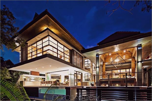 zen-home-japanisch-einflüsse-metropole-architects-29.jpg