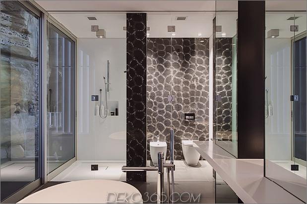 Zen-Master-Suite-Außenansichten-entweder-Ende-4-Badezimmer.jpg