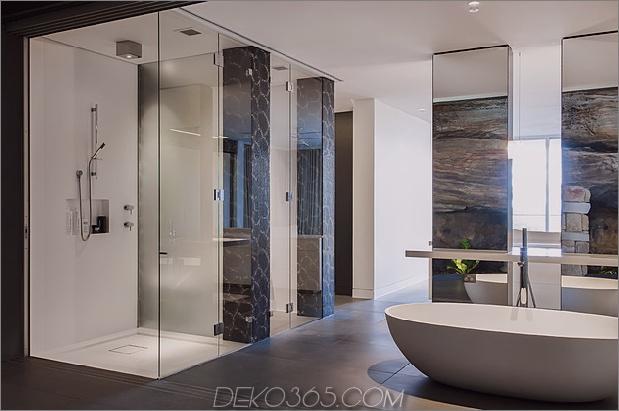 Zen-Master-Suite-Außenansichten-entweder-Ende-5-Badezimmer.jpg