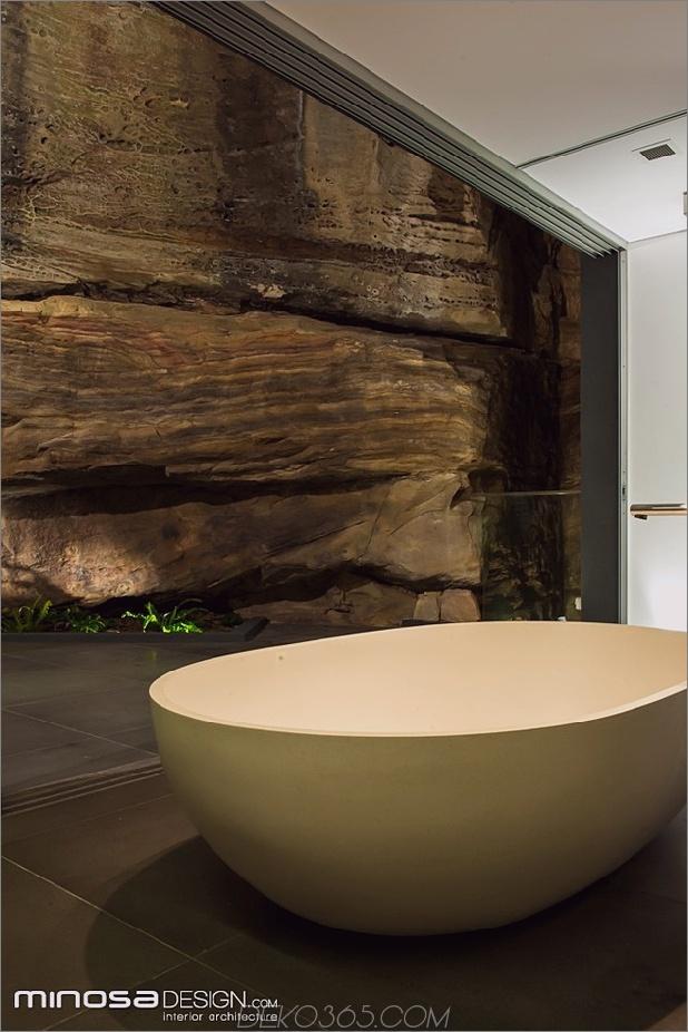 Zen-Master-Suite-Außenansichten-entweder-Ende-6-tub.jpg
