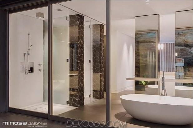 zen-master-suite-outdoor-views-both-end-7-tub-mirrors.jpg