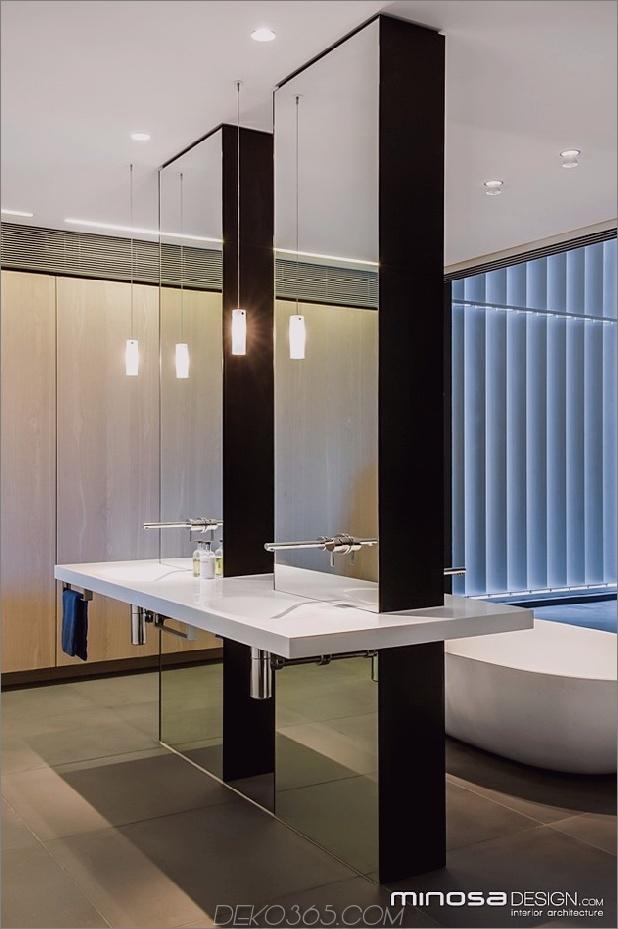 zen-master-suite-outdoor-views-both-end-9-vanity.jpg