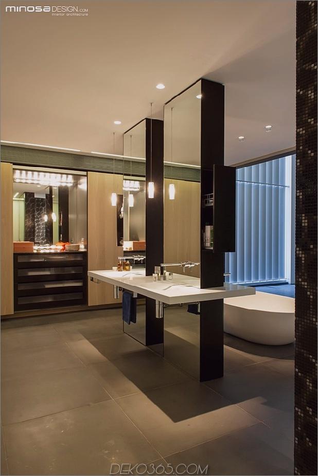 zen-master-suite-outdoor-views-both-end-12-closet.jpg