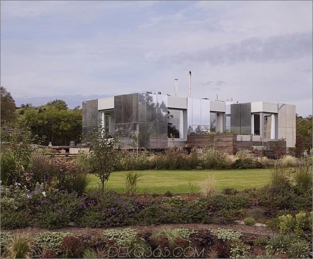 nachhaltig-Zero-Carbon-Haus-mit-unsichtbar-reflektierend-aussen-4.jpg