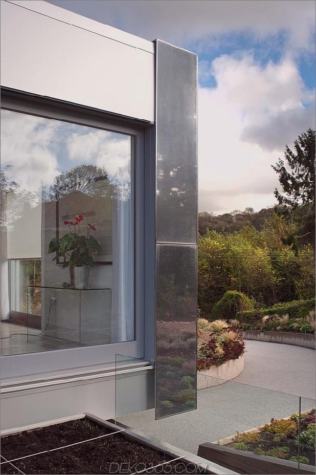 nachhaltig-Zero-Carbon-Haus-mit-unsichtbar-reflektierend-aussen-5.jpg