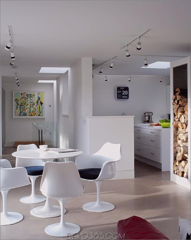 nachhaltig-Zero-Carbon-Haus-mit-unsichtbar-reflektierend-außen-7.jpg