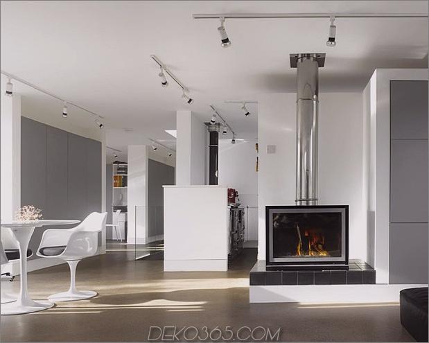 nachhaltig-Zero-Carbon-Haus-mit-unsichtbar-reflektierend-außen-8.jpg