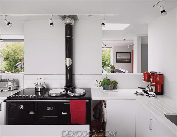 nachhaltig-Zero-Carbon-Haus-mit-unsichtbar-reflektierend-außen-9.jpg