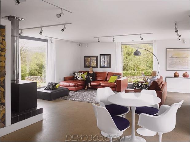 nachhaltig-Zero-Carbon-Haus-mit-unsichtbar-reflektierend-außen-10.jpg
