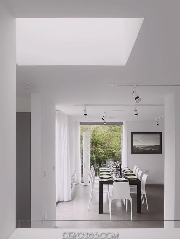 nachhaltig-Zero-Carbon-Haus-mit-unsichtbar-reflektierend-aussen-11.jpg