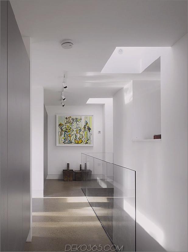 nachhaltig-Zero-Carbon-Haus-mit-unsichtbar-reflektierend-außen-12.jpg