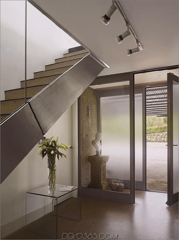 nachhaltig-Zero-Carbon-Haus-mit-unsichtbar-reflektierend-aussen-13.jpg