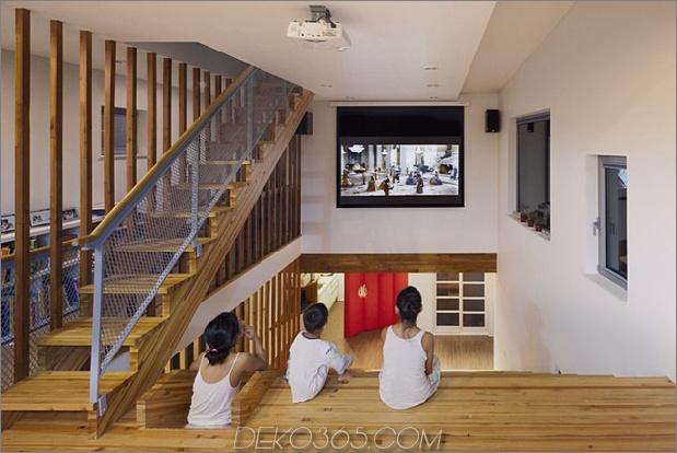 Zick-Zack-Haus-mit-Panoramablick-und-eine-Folie-innen-11.jpg