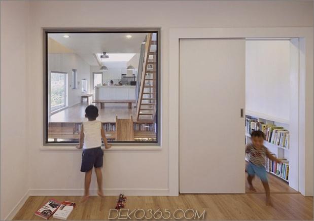 Zick-Zack-Haus-mit-Panoramablick-und-eine-Rutsche-innen-14.jpg