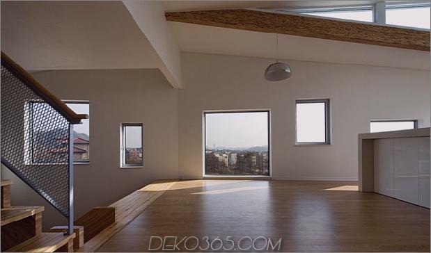 Zick-Zack-Haus-mit-Panoramablick-und-eine-Schiebe-innen-15.jpg