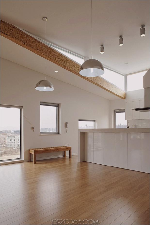Zick-Zack-Haus-mit-Panoramablick-und-eine-Schiebe-innen-18.jpg
