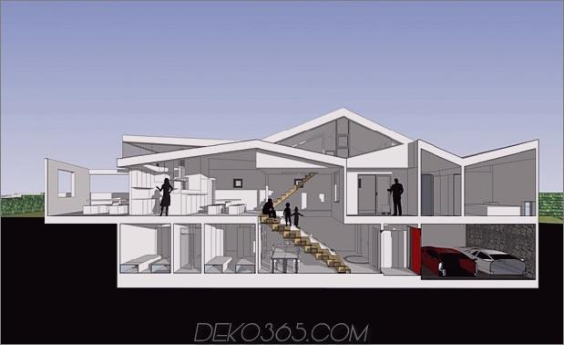 Zick-Zack-Haus-mit-Panoramablick-und-eine-Schiebe-innen-21.jpg
