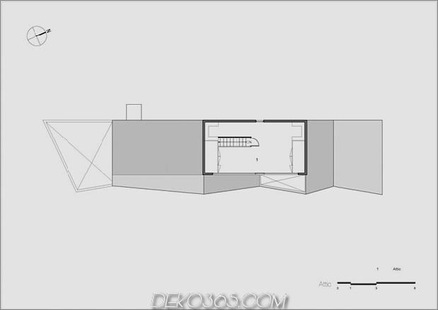 Zickzack-Haus-mit-Panoramablick-und-Dia-innen-22.jpg