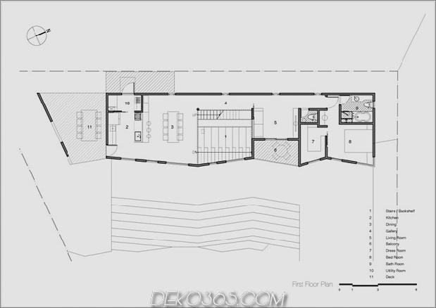 Zick-Zack-Haus-mit-Panoramablick-und-Dia-innen-26.jpg