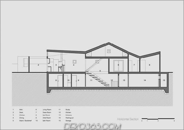 Zick-Zack-Haus-mit-Panorama-Ansichten-und-eine-Folie-innen-28.jpg