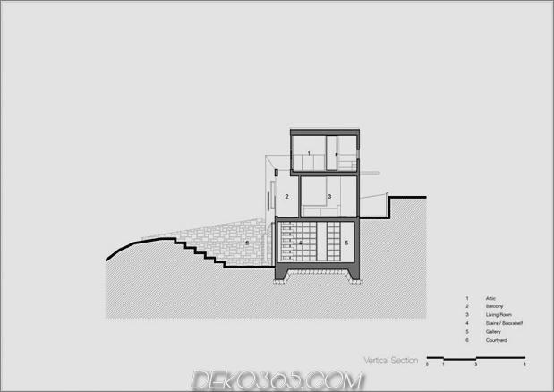 Zick-Zack-Haus-mit-Panoramablick-und-Dia-innen-29.jpg