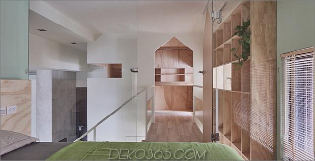 1 entspannendes Zuhause blasse Hölzer Schatten grüner Daumen 630xauto 61591 Eine entspannende Umgebung für zu Hause schaffen: Grüntöne und blasse Hölzer