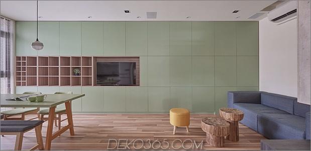 3-relax-home-blass-woods-Shades-green.jpg