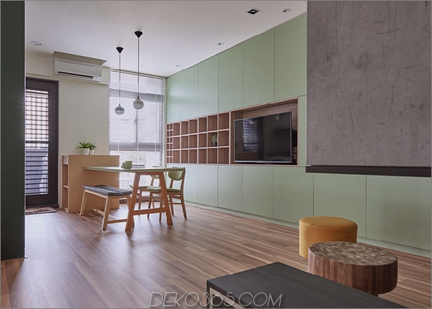 7-relax-home-pale-woods-Shades-green.jpg