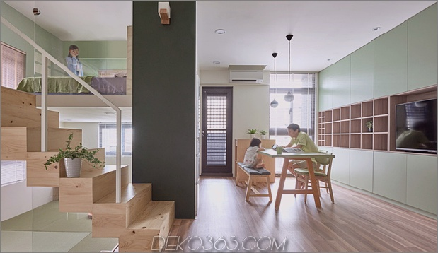 9-relax-home-pale-woods-Shades-green.jpg