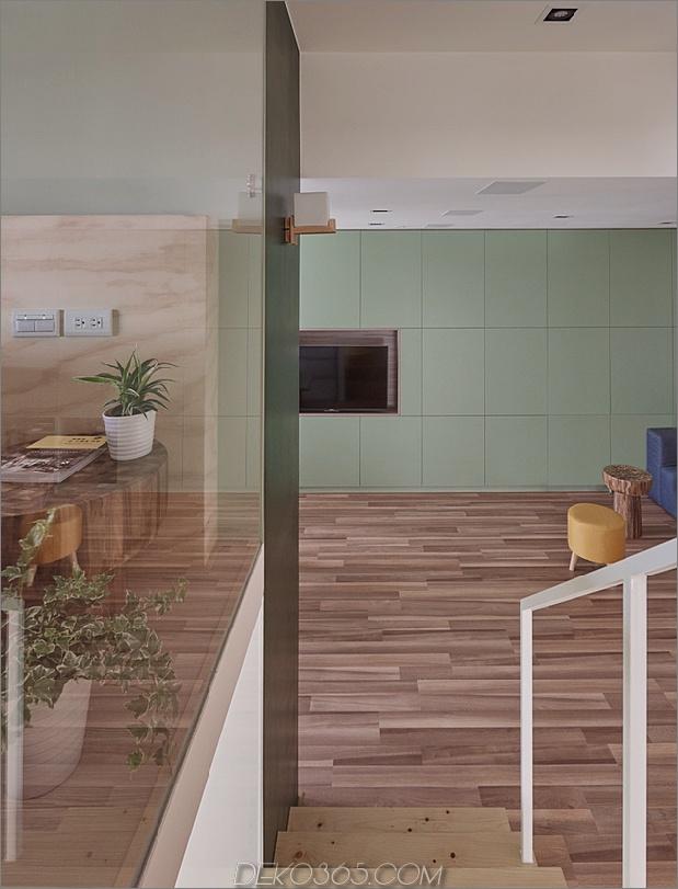 12-relax-home-blasse-woods-Shades-green.jpg