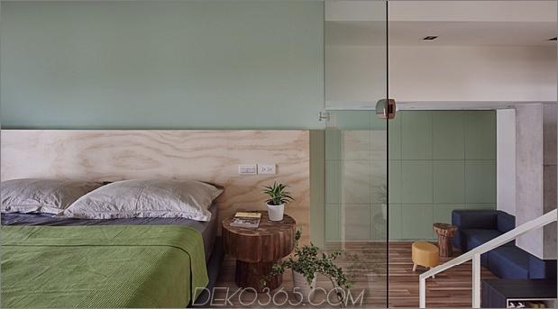 19-relax-home-blass-woods-Shades-green.jpg