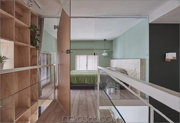 20-relax-home-blasse-woods-Shades-green.jpg