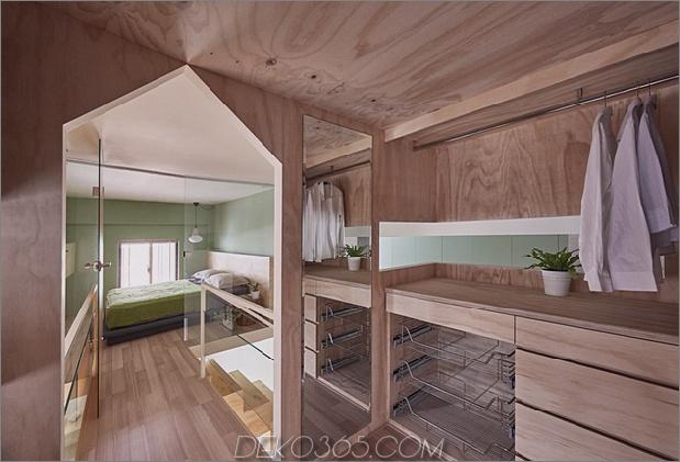 22-relax-home-blass-woods-Shades-green.jpg