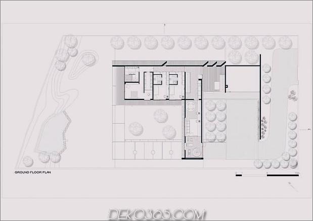 black-home-with-bright-interior-eingebaut in grasbewachsenen hang-31-top-floor.jpg