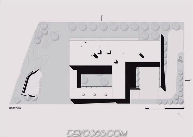 black-home-with-bright-interior-einbau in grasige hügel-32-dach-plan.jpg